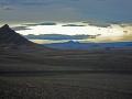ICELAND 306-1 NE TO AKUREYRI 9-10