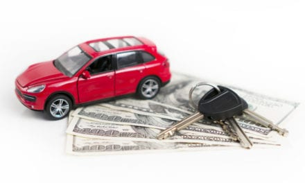 The Real Cost of Gas Depends on How You Drive